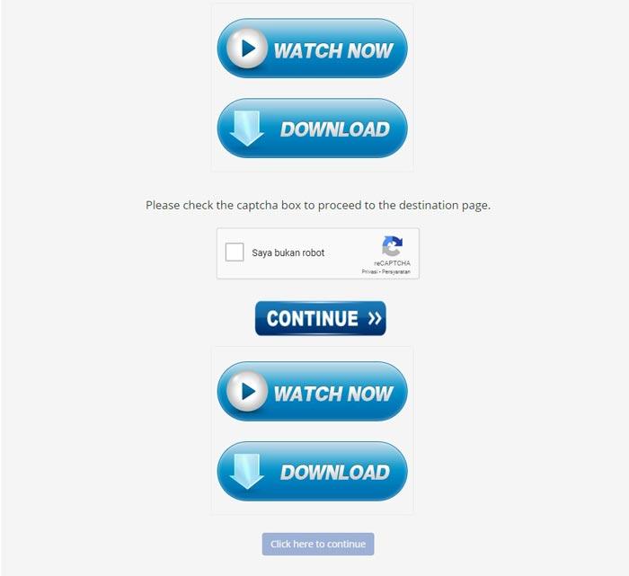 Cara Download Alex71 FCLC Terbaru Step 1
