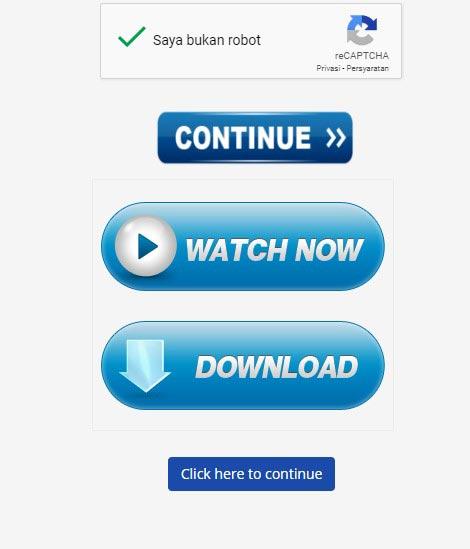 Cara Download Alex 71 FCLC Terbaru Step 2
