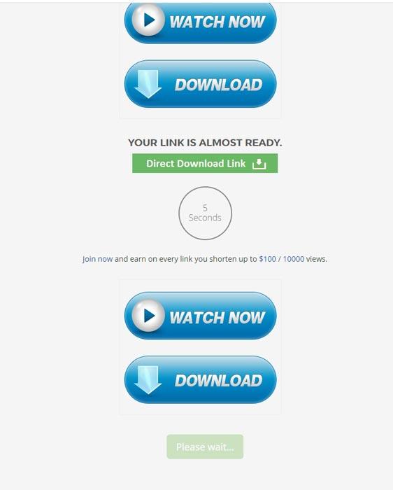 Cara Download Alex 71 FCLC Terbaru Step 3