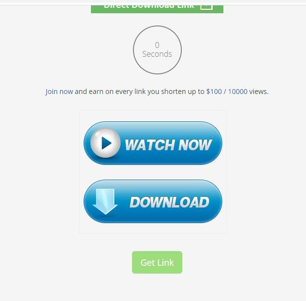 Cara Download Alex 71 FCLC Terbaru Step 4