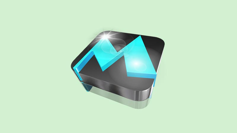 Download Aurora 3D Text Logo Maker Full Version Gratis PC