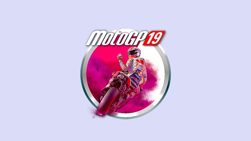 Download Game MotoGP 19 Full Version Gratis PC