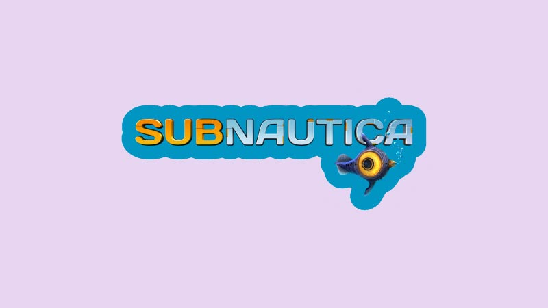 Download Game Subnautica Full Version Gratis PC