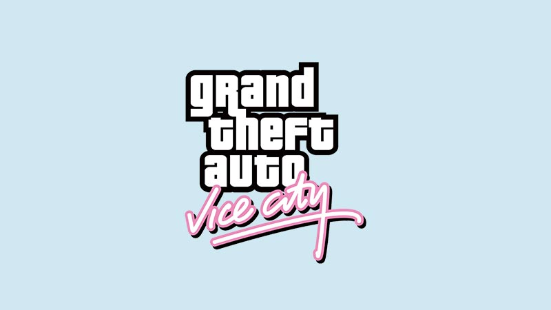 Download GTA Vice City Full Version Gratis Windows PC