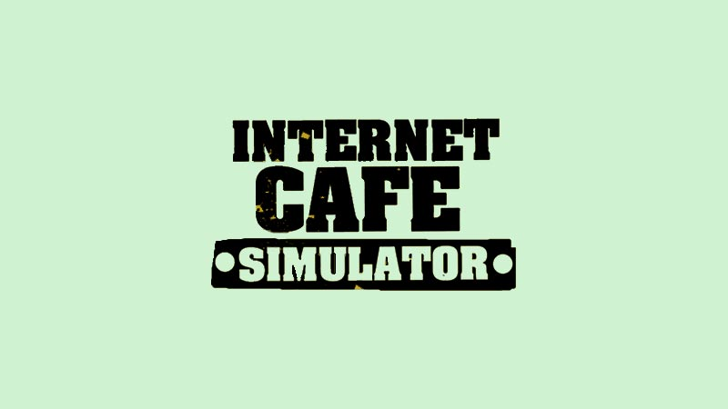 Download Internet Cafe Simulator Full Version Gratis PC