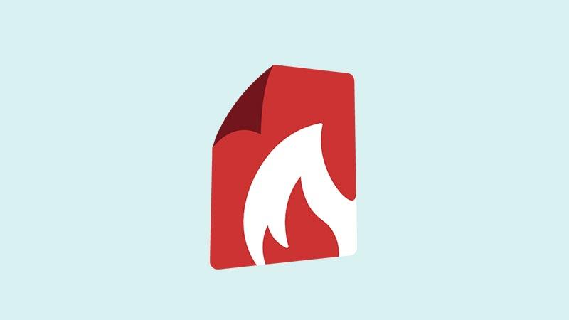 Download PDF Creator Full Version Gratis Windows 10