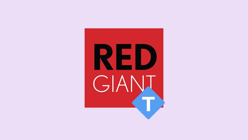 Download Red Giant Trapcode Suite Full Version Gratis