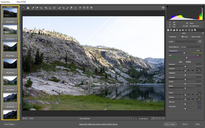 Free Download Adobe Camera RAW Full Crack Terbaru