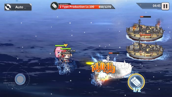Free Download Azur Lane Crosswave Full Crack Windows 64 Bit