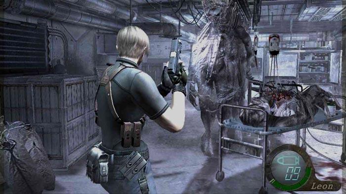 Free Download Game Resident Evil 6 Full Crack Windows 10 Google Drive