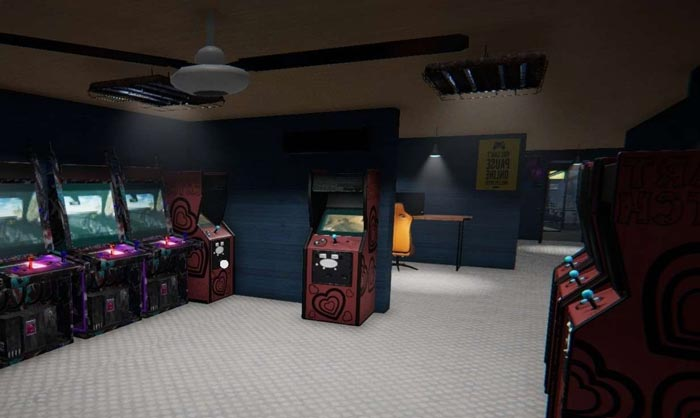 Free Download Internet Cafe Simulator Terbaru Gratis PC