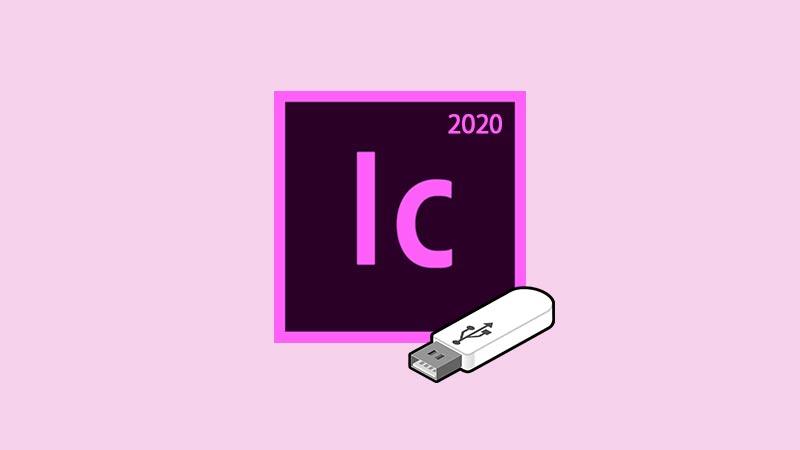 Download Adobe InCopy CC 2020 Portable Gratis
