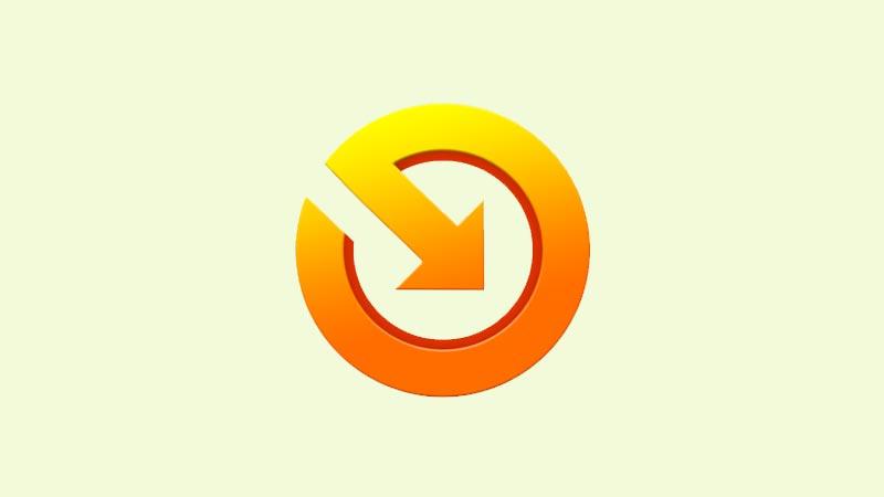 Download Auslogics Driver Updater Full Version Gratis
