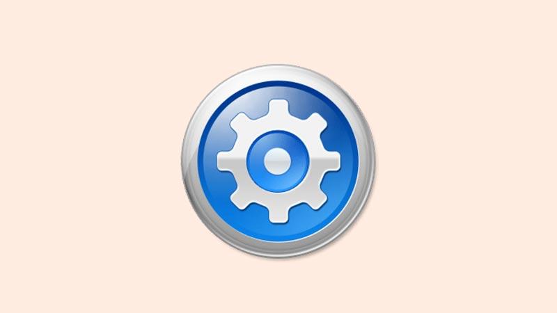 Download Driver Talent Pro Full Version 7 Gratis PC