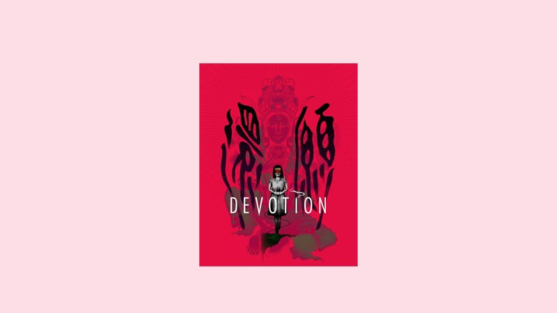 Download Game Devotion Full Version Gratis PC