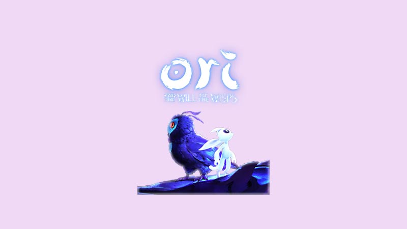 Download Ori And The Will Of The Wasps Full Version Gratis PC