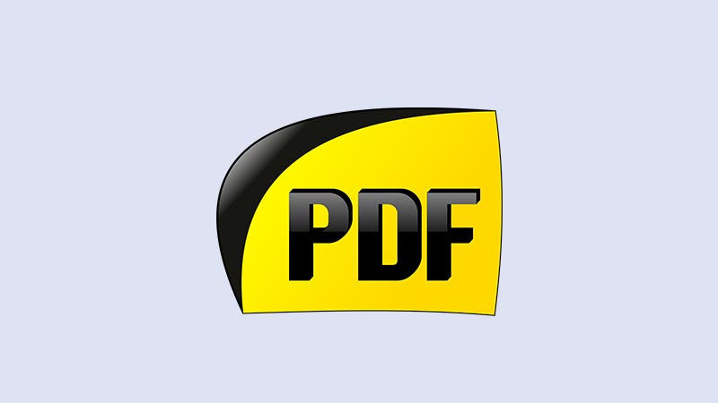 Download Sumatra PDF Full Version Gratis PC