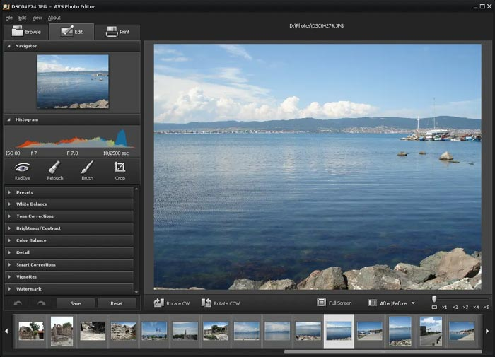 Free Download AVS Photo Editor Full Crack Terbaru