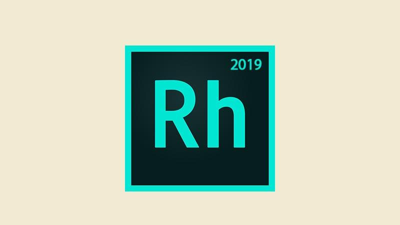Download Adobe Robohelp 2019 Full Version Gratis 64 Bit