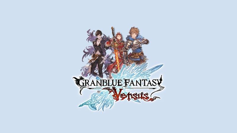 Download Granblue Fantasy Full Version Repack PC