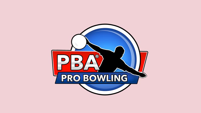 Download PBA Pro Bowling Full Version Repack Gratis