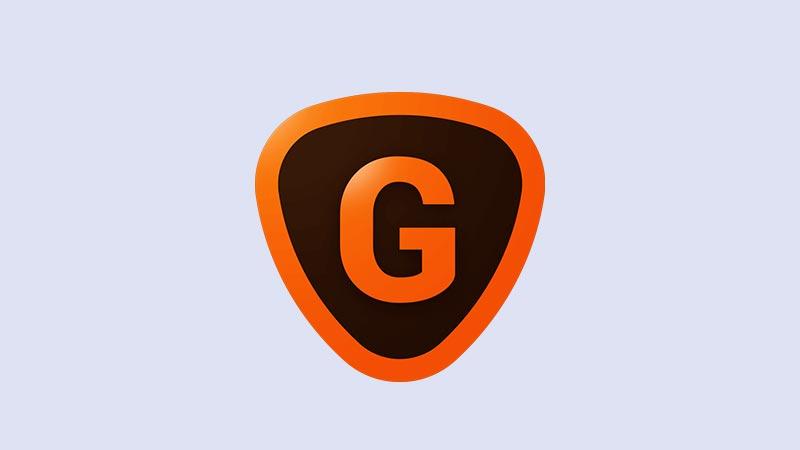 Download Topaz Gigapixel AI Full Version Gratis PC