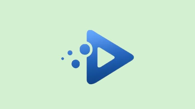 Download Gilisoft Slideshow Maker Full Version Gratis