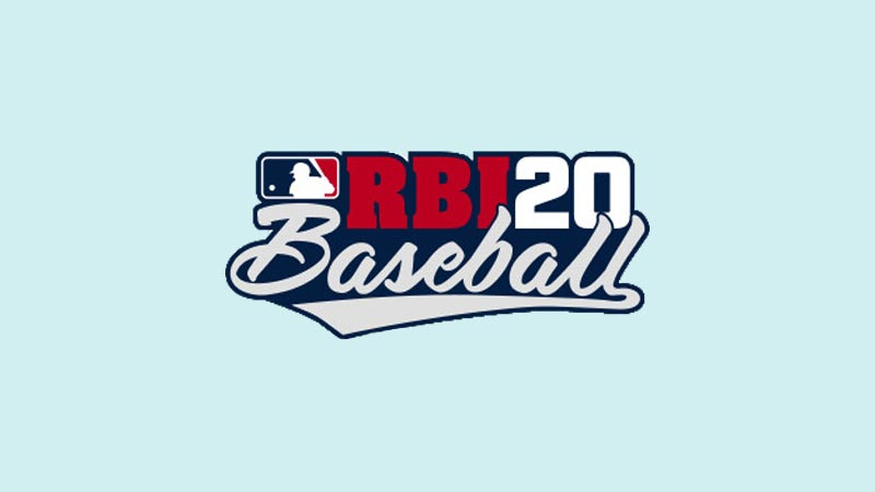 Download RBI Baseball 20 Full Version Repack PC