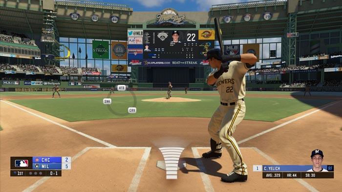 Free Download RBI Baseball 20 Full Crack Fitgirl Windows 10