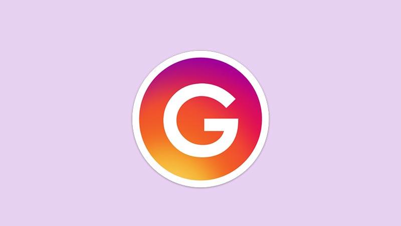 Download Grids For Instagram Full Version Crack Gratis