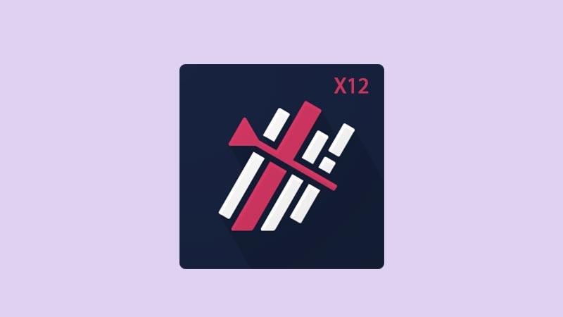 Magix Video Pro X12 Full Version Crack 64 Bit [PC]