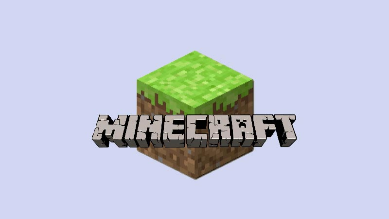 Download Minecraft Terbaru Gratis Windows PC