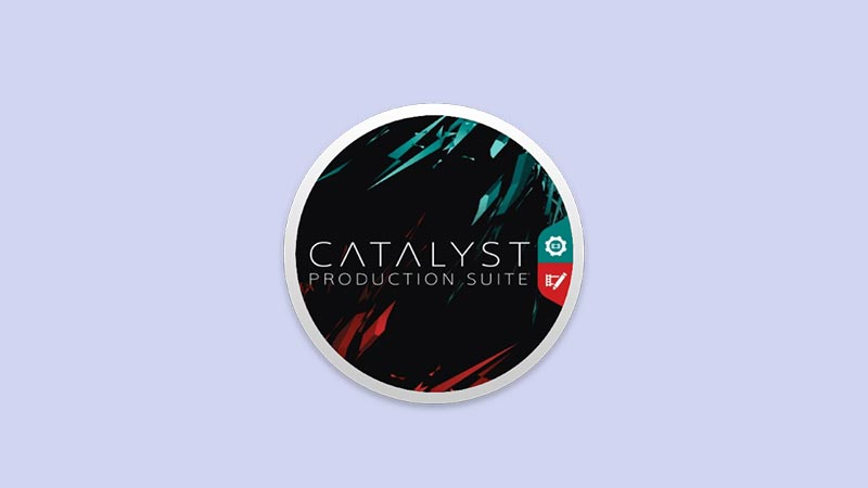 Download Sony Catalyst Production Suite 2019 Full Crack Gratis