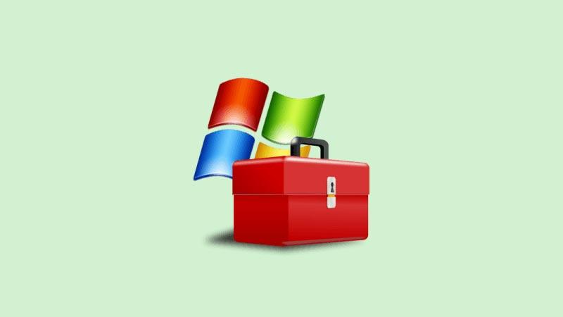 Download Windows Repair Pro Full Version Gratis