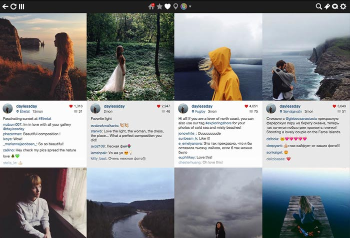 Free Download Grids For Instagram Full Patch Terbaru