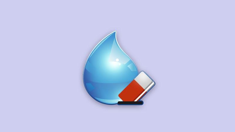 Download Apowersoft Watermark Remover Full Version Gratis