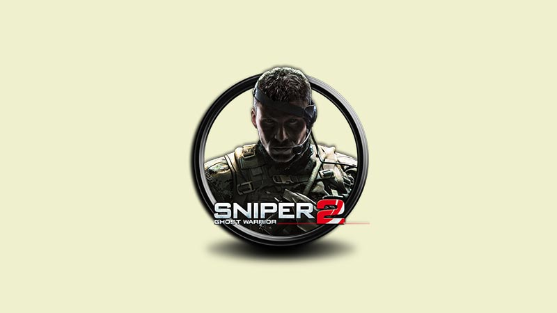 Download Sniper Ghost Warrior 2 Full Repack Gratis PC