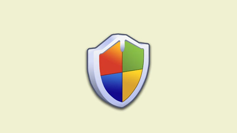 Download Windows Firewall Control Full Version Gratis