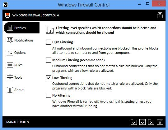 Free Download Windows Firewall Control Full Version Terbaru