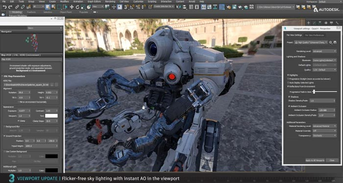 Download 3ds Max 2021 Full Version Gratis 64 Bit