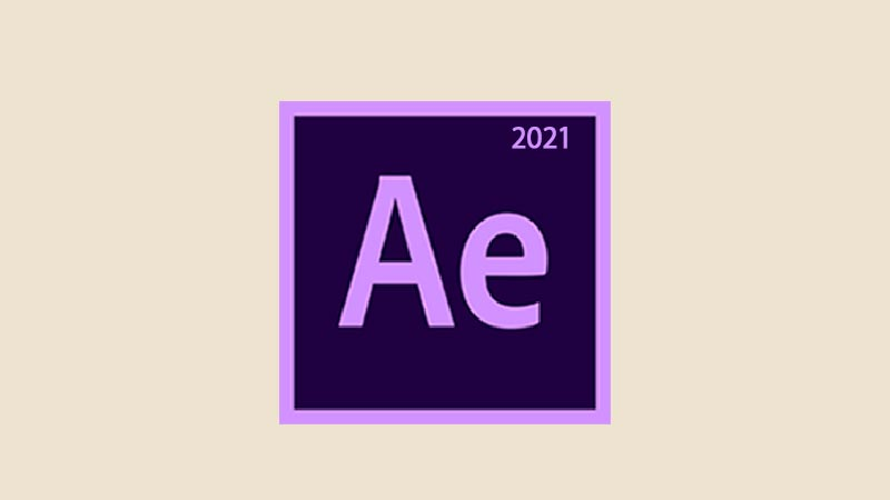 Adobe After Effects 2021 Full Version v18 [GD]