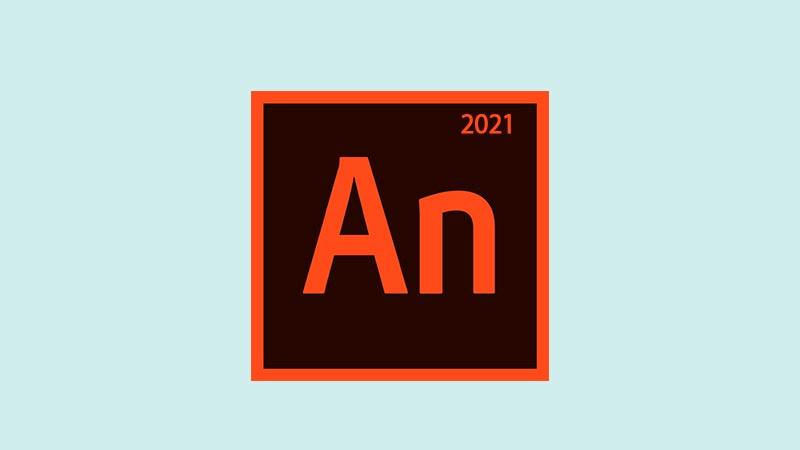 Download Adobe Aniamte CC 2021 Full Version Preactivated