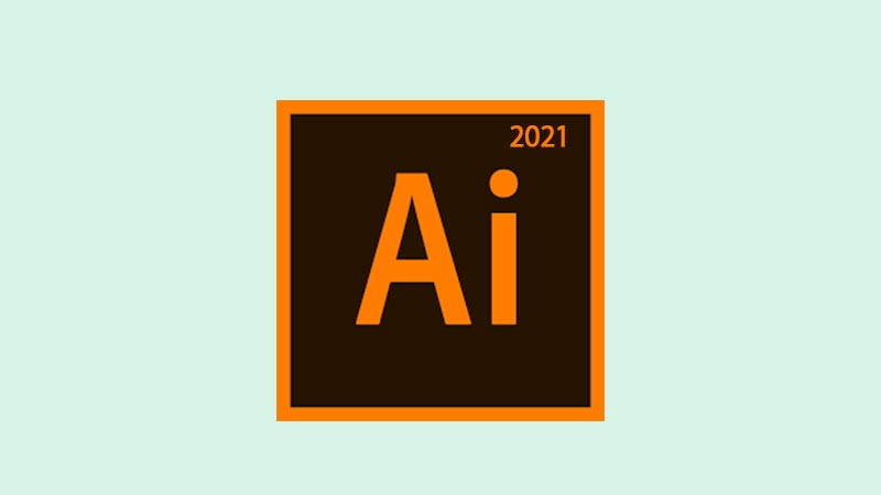 Download Adobe Illustrator CC 2021 Full Version Crack Gratis