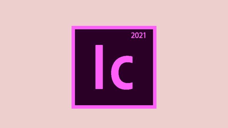 Download Adobe InCopy CC 2021 Full Version PC 64 Bit