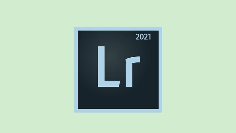 Download Adobe Lightroom CC 2021 Full Version Crack 64 Bit