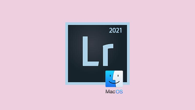 Download Adobe Lightroom CC 2021 Full Version Crack v10