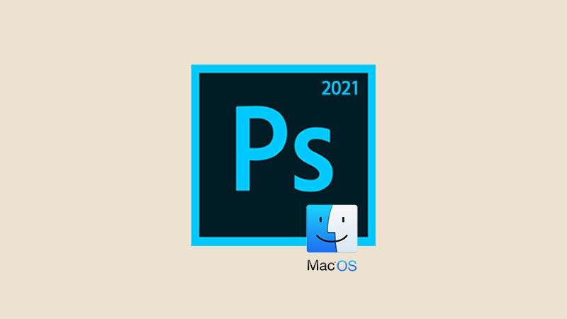 Download Adobe Photoshop CC 2021 Mac Full Version Gratis