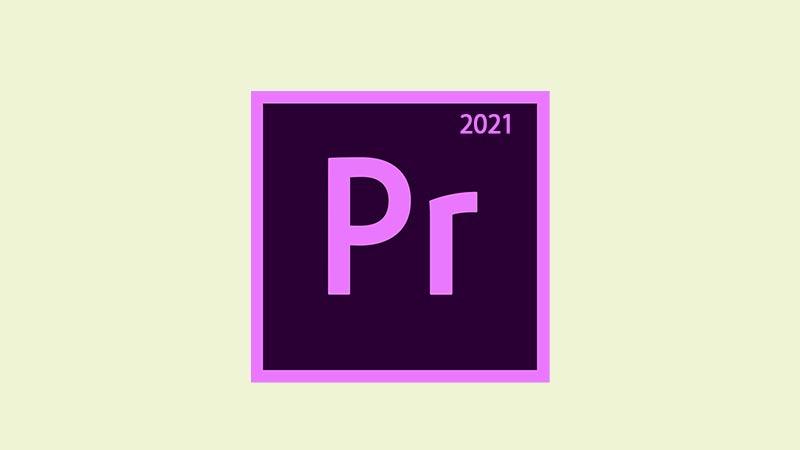 Download Adobe Premiere Pro CC 2021 Full Version Windows 10
