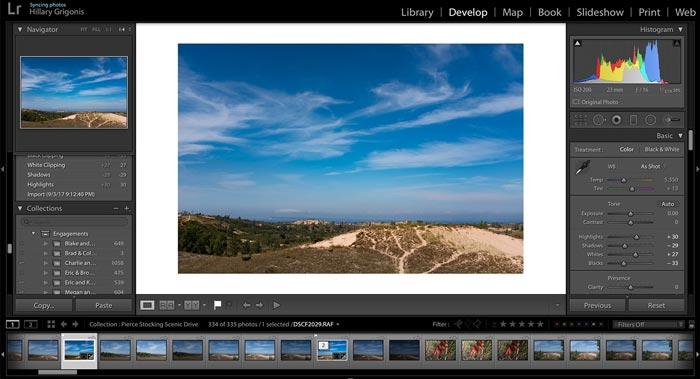 Free Download Adobe Lightroom CC 2021 Full Crack Terbaru Windows 10