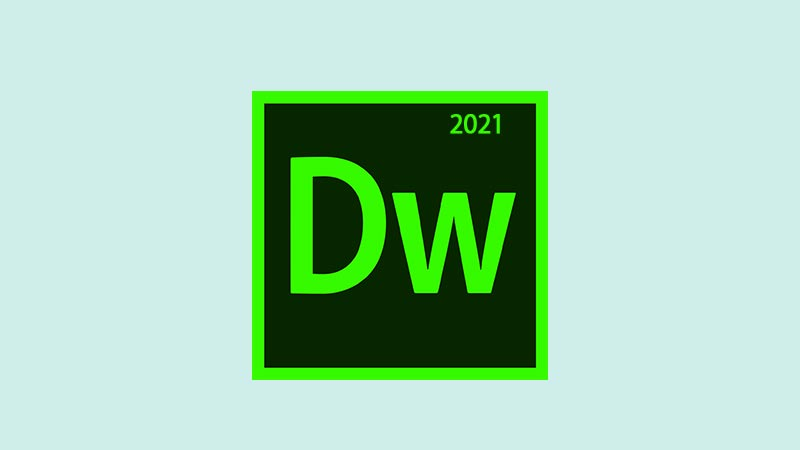 Download Adobe Dreamweaver CC 2021 Full Version 64 Bit Gratis